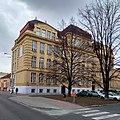 Brno, Křenová 21, základní škola (16.40.19).jpg