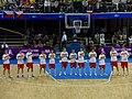 Brno, Královo Pole, hala Vodova, MS v basketbalu žen (22).jpg