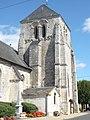 Broc - Eglise - Clocher.jpg