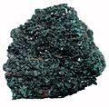 Brochantite-57218.jpg