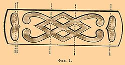 Brockhaus and Efron Encyclopedic Dictionary b38 597-1.jpg