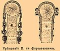 Brockhaus and Efron Encyclopedic Dictionary b9 132-2.jpg