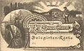 Brockhaus and Efron Jewish Encyclopedia e3 675-0.jpg