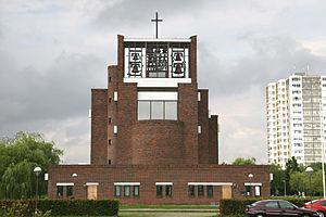 Brøndby Strand - Wikipedia, den frie encyklopædi