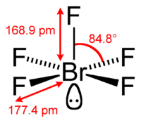 Bromine-pentafluoride-gas-2D-dimensions.png