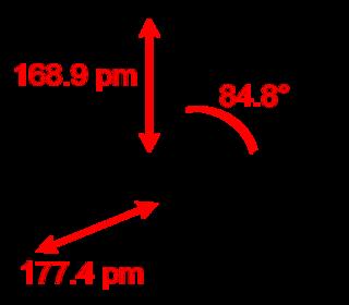 Bromine pentafluoride chemical compound