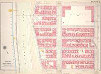 Bromley Manhattan V. 4 Plate 06 publ. 1914.jpg