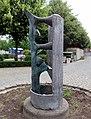 Bronze-Skulptur (TomaszZielinski) HamburgLemsahl (5).jpg