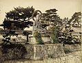 Bronze Image Shinkoji LACMA M.91.377.11.jpg
