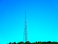 Brookfield Communication Tower - panoramio.jpg