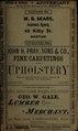 Brookline directory (IA brooklinedirecto1891unse).pdf