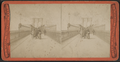 Brooklyn Bridge, promenade, from Robert N. Dennis collection of stereoscopic views.png