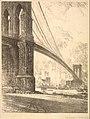 Brooklyn Bridge MET DT369863.jpg