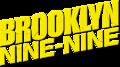 Brooklyn Nine-Nine Logo.png