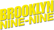 Brooklyn Nine-Nine Logo.png