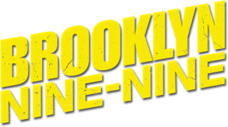 <i>Brooklyn Nine-Nine</i> American police procedural comedy television series