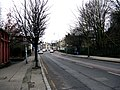 Brookmill Road - geograph.org.uk - 1672085.jpg