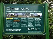 Broomhill Thames View Interpretive Panel 8982.JPG