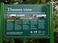 Broomhill Thames View Interpretive Panel 8982.JPG