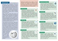 Broszura promocyjna WMPL 2015.pdf