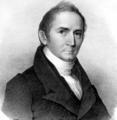 BrownEmerson ca1830 attrib to ThomasEdwards SenefelderLith.png