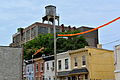 Brownhill & Kramer Hose, NE Philly 3.JPG