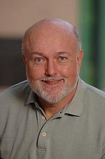 Bruce M. Owen