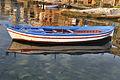 Brucoli Sicilia Italy - Creative Commons by gnuckx (5018474514).jpg