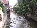 Bruges - panoramio (58).jpg