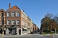 Brugge Hendrik Consciencelaan R02.jpg