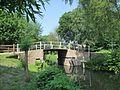 Bruggetje Gooise Vaart Hilversum.jpg