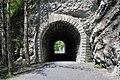 Brunnen - Abandoned Gotthard Line section (16924179023).jpg