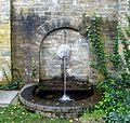 Brunnen Stadtgarten Aachen.JPG