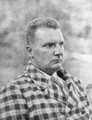 Bruno Brehm 1929.png