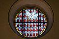 Bruttig St. Margaretha Fenster 580.JPG