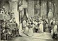 Bruxelles à travers les âges (1884) (14576853698).jpg