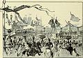 Bruxelles à travers les âges (1884) (14783680993).jpg