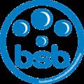 Bsb circulo.png