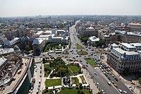 Bucharest (8273345834).jpg
