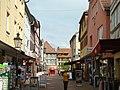 Buchen-innenstadt-2015-002.JPG