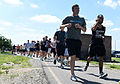 Buckley recognizes Pride Month with 5k 150618-F-EG403-974.jpg