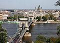 Budapest, Hungary (10256838726).jpg