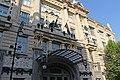 Budapest - Zeneakadémia Liszt Ferenc Zeneművészeti Egyetem (38450326572).jpg