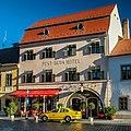 Budapest Pest-Buda Hotel (31253542261).jpg