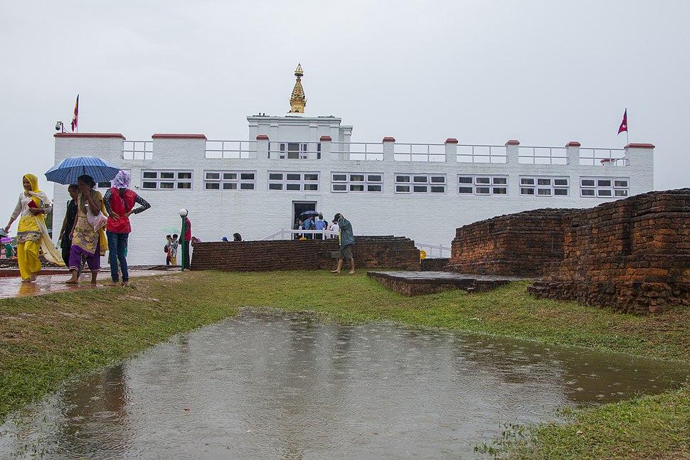 Buddha Jayanti-IMG 9099