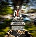 Buddha Statue In Semarang (215599443).jpeg