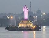 Buddha statue 11102016.jpg