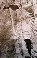 Buddha taller closeup 1928.jpg