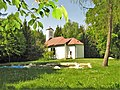 Budinjak - Crkva sv. Petke 2020-05-09.jpg