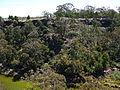Budj Bim ‐ Mt Eccles National Park, Victoria, Australia 05.jpg